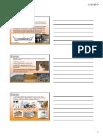 5  Cap 3.2.3 estudio de canteras pav 2015 [Modo de compatibilidad]v.imp