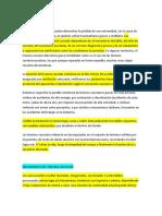 TRAUMA VASCULAR CCT.docx