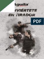 folleto-nuevo-tirador