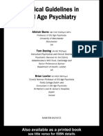 Clinical-Guidelines-in-Old-Age-Psychiatry