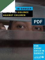 Unicef_Children-in-Danger-Violence-report.pdf