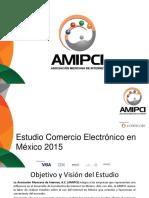 Estudio_de_Comercio_Electronico_AMIPCI_2015_version_publica