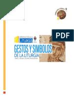 Programa-CL-Los-Gestos-y-Simbolos-de-la-Liturgia
