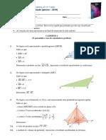 Novo Espaço 11 - Proposta de teste.pdf