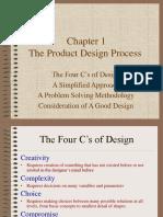 Product Design Process.ppt