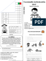 sisat primer grado.pdf