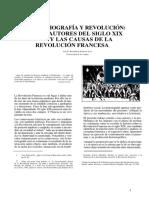 Revolucionfrancesa.pdf