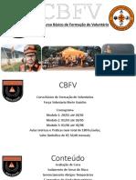 CBFV.pptx