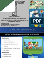 Presentación_final_SV