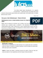 Roteiro-Juventude-04.12.pdf