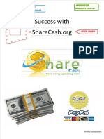 Best Way to earn Money From The Internet.pdf