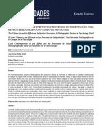 5454-26664-2-PB.pdf