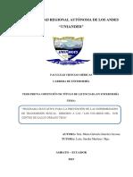 TUALENF022-2015