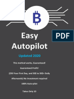 Bitcoin 200 a Day One Time Setup.pdf-convertido