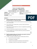 2018 - HKCOX1A Ass 1 Test C.pdf