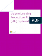 pur_explained