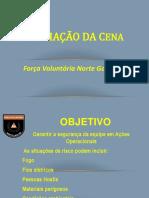 avaliao_de_cena.pptx
