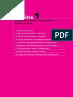 Fondations_2 11.pdf