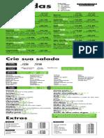 01-19-inpot-cardapio-v3 (1)