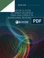 Guia-de-la-OCDE-de-debida-diligencia-para-una-conducta-empresarial-responsable.pdf