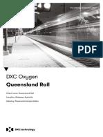 Queensland_Rail_-_DXC_Success_Story