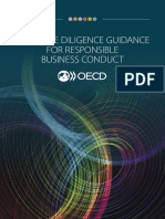 OECD-Due-Diligence-Guidance-for-Responsible-Business-Conduct.pdf