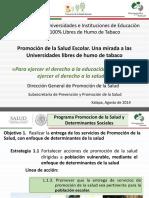 notas de población ética.pdf