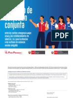 Protocolo-PROPUESTA-INICIAL-FINAL-03-09-2019-aprobado