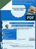 Proyección Personal y Profesional- CERTIF-2019(1).pptx