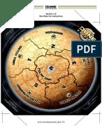 Dune Express Ilya 77 Complete v1.0 Eng