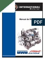 s10_Nissan-1.pdf