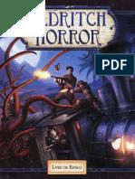 Eldritch Horror BR.pdf