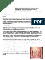 DERMATO 2.pdf
