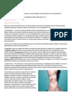 DERMATO 3.pdf