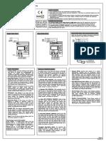 astro timer switch GIC T2DDT0-manual.pdf