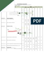 02.08.02. VALVULA DE PURGA.pdf