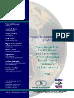 usaid._marco_integrado_de_ci.pdf