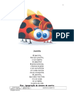 Sequencia-Didatica-Joaninha