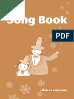 psr_e353_es_songbook_r1.pdf