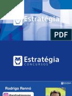 ADM PÚBLICA RENNÓ.pdf
