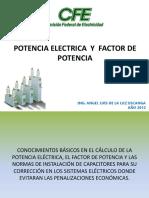 2_POTENCIA ELECTRICA Y F.P. FINAL.pptx
