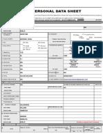 CS Form No.212-PDS(SHA8).xlsx