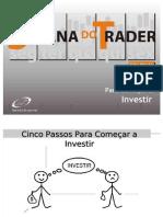 5-passos-para-comear-a-investir