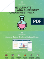 AQA A-LEVEL CHEMISTRY CHEATSHEET.pdf