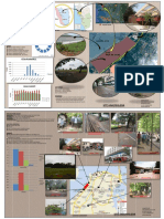 123938733-Site-analysis-format.pptx