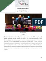 OBRA EL PALACIO ARDE (1).docx