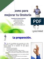 10 Claves Para Mejorar Tu Oratoria 1203450479637649 4