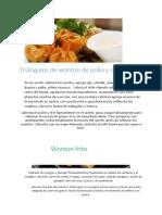 comida china 2.docx