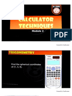 Calculator Techniques Module 2.pdf