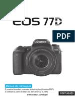 EOS77D_MI.pdf